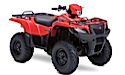 Thumbnail image for Suzuki KingQuad 750 AXi 750AXi LT-A750X LT-A750XP LT-A750 Manual