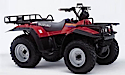 Thumbnail image for Suzuki KingQuad 280 QuadRunner LT-4WD LT-F4WDX 250 Manual