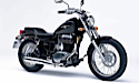Thumbnail image for Suzuki LS650 Savage Boulevard S40 LS 650 Manual