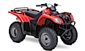 Thumbnail image for Suzuki Ozark 250 LT-F250 LTF250 Manual
