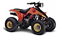 Thumbnail image for Suzuki QuadSport LT230S LT 230 S Manual