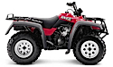 Thumbnail image for Suzuki QuadRunner 500 LT-F500F LTF500F Manual