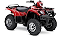 Thumbnail image for Suzuki Vinson 500 LT-F500F LT-A500F Manual