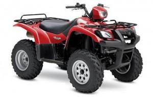 suzuki vinson 500 lt-a500f lt-f500f ltat500 ltf500 manual