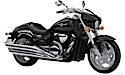 Thumbnail image for Suzuki VZ1500 Boulevard M90 Intruder M1500 Manual