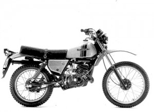 kawasaki ke175 ke 175 service repair manual