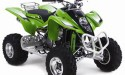 Thumbnail image for Kawasaki KFX400 KFX 400 KSF400 Manual