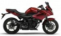Thumbnail image for Yamaha XJ6 XJ6S XJ6F Diversion F Manual