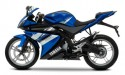 Thumbnail image for Yamaha YZF-R125 R 125 Service Repair Workshop Manual
