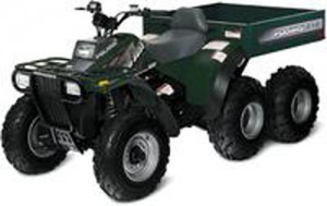 polaris big boss 500 6x6 atv service repair manual