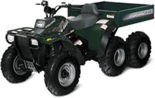 index of wp content uploads 2012 03 rh servicerepairmanualonline com Polaris 6X6 Big Boss 400 Motor Polaris Ranger 6X6