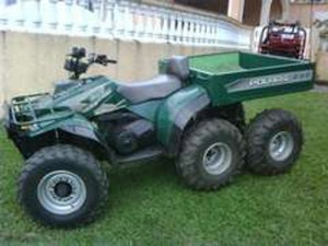 polaris magnum 425 atv manual 300x225 polaris magnum 425 manual