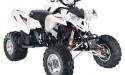 Thumbnail image for Polaris Outlaw 500 Manual