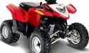 Thumbnail image for Polaris Phoenix 200 Manual
