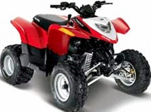Polaris Phoenix 200 Service Repair Workshop Manual