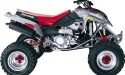 Thumbnail image for Polaris Predator 500 Manual