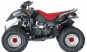 Thumbnail image for Polaris Predator 90 Manual