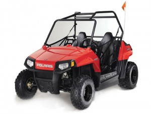 Polaris Ranger RZR 170 UTV Service Repair Workshop Manual