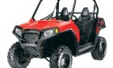 Thumbnail image for Polaris Ranger RZR 570 EFI UTV Service Repair Workshop Manual