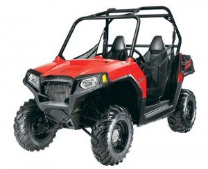 Polaris Ranger RZR 570 EFI UTV Service Repair Workshop Manual