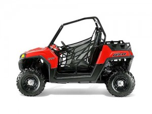 Polaris Ranger RZR 800 S EPS RZR4 4 Service Repair Manual