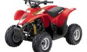 Thumbnail image for Polaris Srambler 50 Manual
