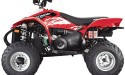 Thumbnail image for Polaris Scrambler 500 Manual