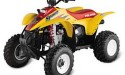 Thumbnail image for Polaris Sport 400L 400 L Manual