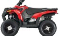 Thumbnail image for Polaris Sportsman 300 Manual