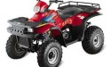 Thumbnail image for Polaris Sportsman 335 Service Repair Workshop Manual