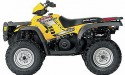Thumbnail image for Polaris Sportsman 400 Manual