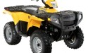 Thumbnail image for Polaris Sportsman 450 Manual