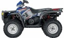 Thumbnail image for Polaris Sportsman 600 Manual