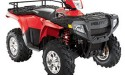 Thumbnail image for Polaris Sportsman 800 Manual