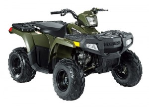 yamaha 350 atv wiring diagram polaris sportsman 90 manual yamaha 90 atv wiring diagram