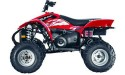 Thumbnail image for Polaris Trail Blazer 330 Manual