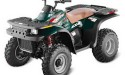 Thumbnail image for Polaris Xplorer 300 Manual