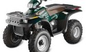 Thumbnail image for Polaris Xplorer 400 400L Manual