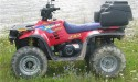 Thumbnail image for Polaris Xplorer 500 Manual