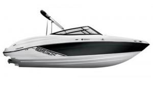 yamaha 212ss 212 ss fat1100 boat manual