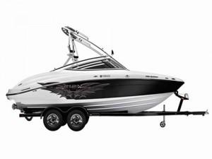 yamaha 212x 212 x 2010 fat1100 boat manual