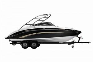 yamaha 242 ltd limited s sxt1800 boat manual