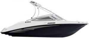 yamaha ar190 rx1800 2012 boat manual