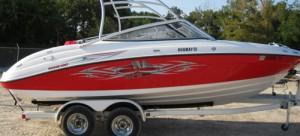 yamaha ar210 frt1100 jet boat manual