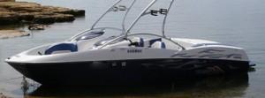 yamaha ar210 lst1200d jet boat 2003-2005 manual