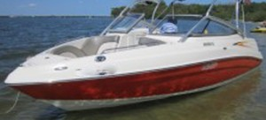 yamaha ar230 ho high output jet boat manual