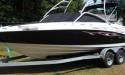 Thumbnail image for Yamaha AR230 SRT1000B SRT1000 Jet Boat Manual