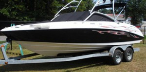 yamaha ar230 srt1000 jet boat manual