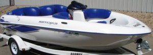 yamaha exciter 270 twin ext1200 jet boat manual