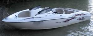 yamaha ls2000 lst12000 jet boat manual